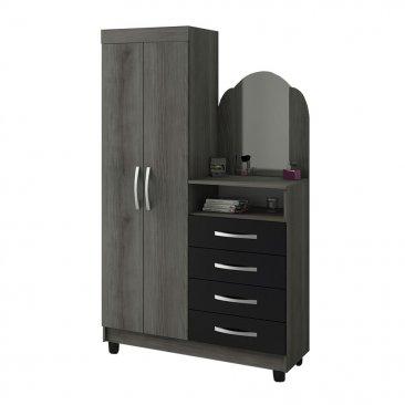 multiuso-pratico-notavel-gris-negro-abba-muebles