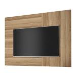 panel-dacota-dj-teka-tex-abba-muebles