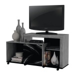 rack-new-flash-dj-etna-vitro-negro-abba-muebles