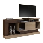 rack-prada-notavel-champagne-tex-rovere-abba-muebles