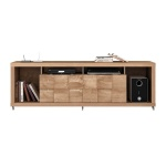 rack-viana-dj-york-tex-abba-muebles
