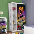 ropero-2-puertas-drift-j&a-blanco-abba-muebles
