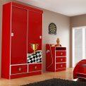 ropero-2-puertas-racing-gelius-ambientado-rojo-abba-muebles