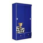 ropero-2-puertas-racing-gelius-azul-abba-muebles