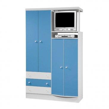 ropero-4-puertas-833-qmovi-azul-abba-muebles