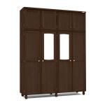 ropero-4-puertas-flex-tozetto-imbuia-abba-muebles