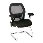 silla-conferencia-4028C-abba-muebles
