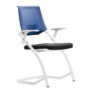 silla-fija-gs1795bw-abba-muebles-azul