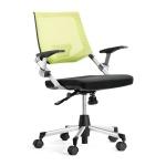 silla-giratoria-gs1795aw-abba-muebles-verde