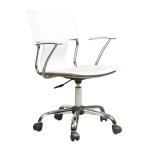 silla-giratoria-sx2015-abba-muebles