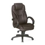 silla-presidente-5652-abba-muebles