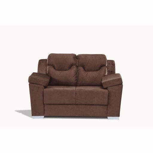 sofa-paraguay-d-463--abba-muebles
