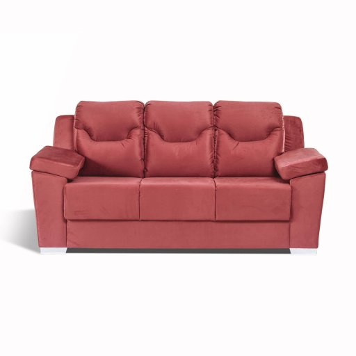 sofa-paraguay-t-435--abba-muebles