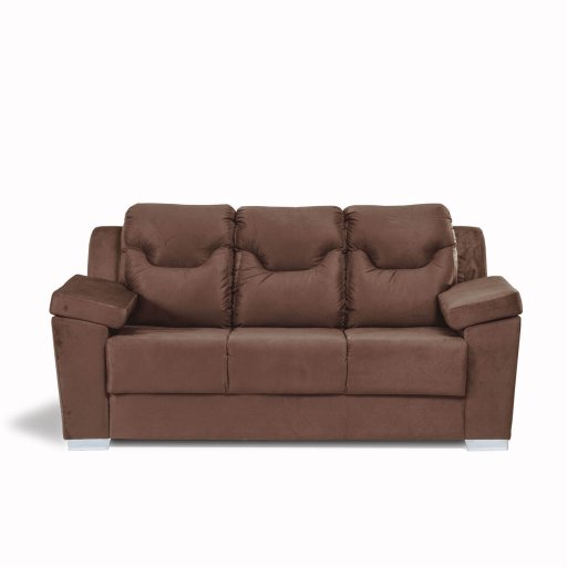 sofa-paraguay-t-463--abba-muebles