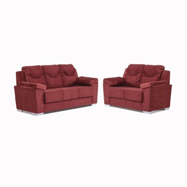 sofa-paraguay-td-435--abba-muebles