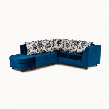 sofa-veleiro-777-450-abba-muebles