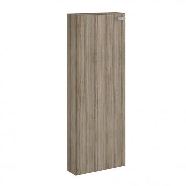 zapatera-de-pared-899-carraro-anis-abba-muebles