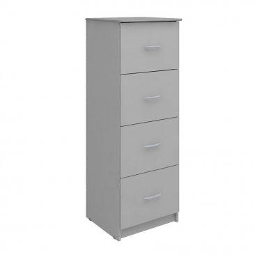 archivo-p12-incoflex-gris-abba-muebles