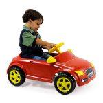 auto-pedal-att-4043-xplast-rojo-abba