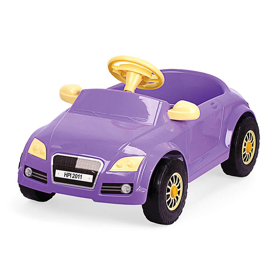 auto a pedal att 4047 xplast lila abba import export. Black Bedroom Furniture Sets. Home Design Ideas
