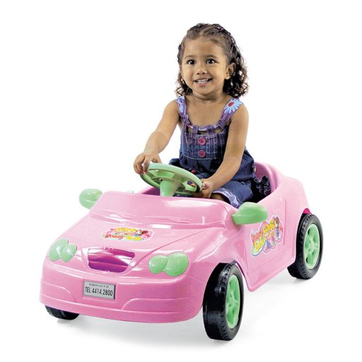 auto-pedal-mercedes-beaty-girls-4130-DETALLE-xplast-rosa-abba