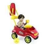 baby-car-4003-xplast-rojo-abba