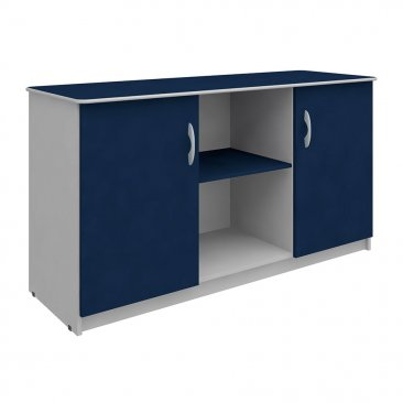 balcon-p15-incoflex-azul-gris-abba-muebles