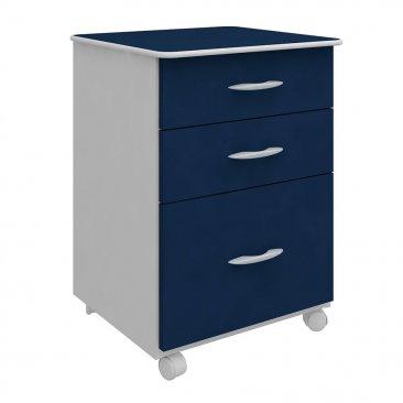 cajonera-volante-p09-incoflex-azul-gris-abba-muebles