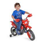 moto-electrica-motocross-244-xplast-rojo-abba