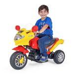 moto-electrica-speedchopper-246-xplast-rojo-abba