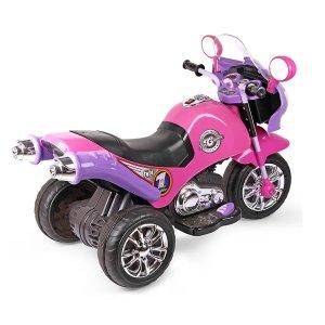 moto-electrica-speedchopper-247-detalle-xplast-rosa-abba