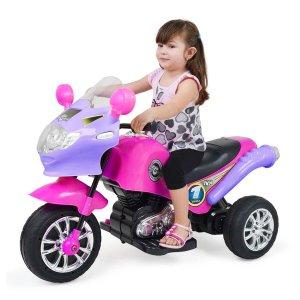 moto-electrica-speedchopper-247-xplast-rosa-abba