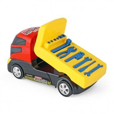 camion-herramientas-2089-xplast-surtido-abba