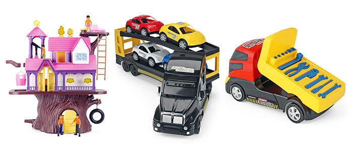 como-elegir-el-juguete-adecuado-para-la-edad-de-su-hijo2