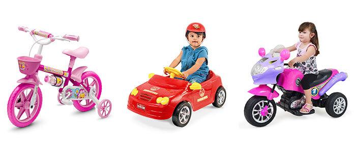 como-elegir-el-juguete-adecuado-para-la-edad-de-su-hijo3