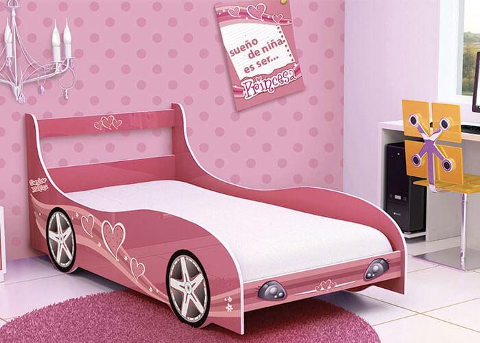 como-elegir-la-cama-de-la-habitacion-de-los-ninos3