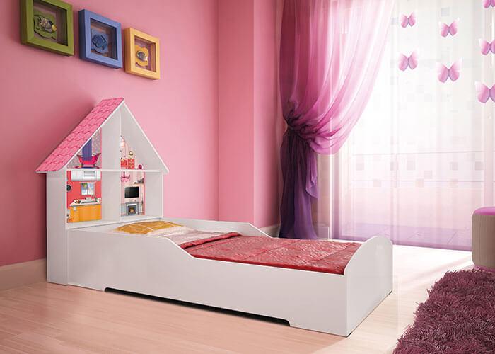 como-elegir-la-cama-de-la-habitacion-de-los-ninos5