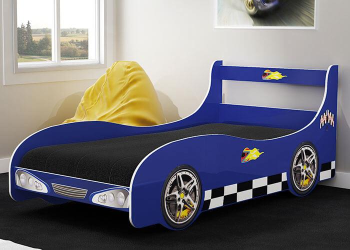 como-elegir-la-cama-de-la-habitacion-de-los-ninos6