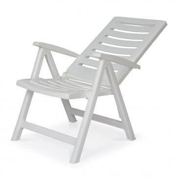silla-plegadiza-tomar-xplast-blanco-abba