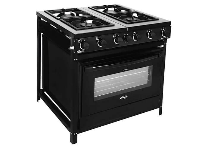 Vea-cómo-elegir-la-cocina-perfecta-para-su-hogar-con-Abba2