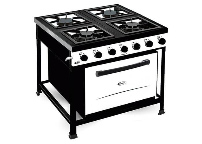 Vea-cómo-elegir-la-cocina-perfecta-para-su-hogar-con-Abba3