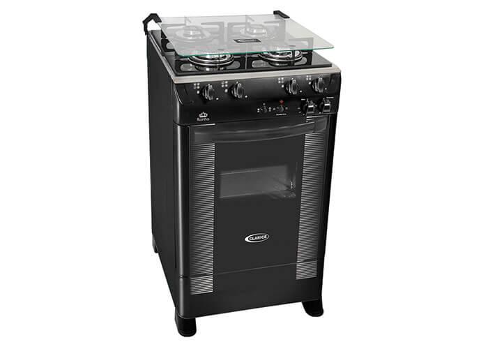 Vea-cómo-elegir-la-cocina-perfecta-para-su-hogar-con-Abba4