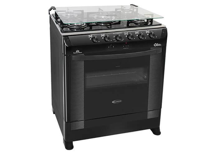 Vea-cómo-elegir-la-cocina-perfecta-para-su-hogar-con-Abba5