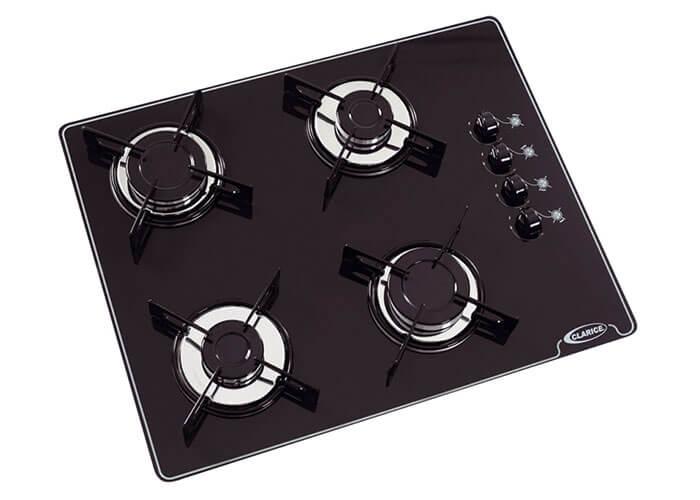 Vea-cómo-elegir-la-cocina-perfecta-para-su-hogar-con-Abba7