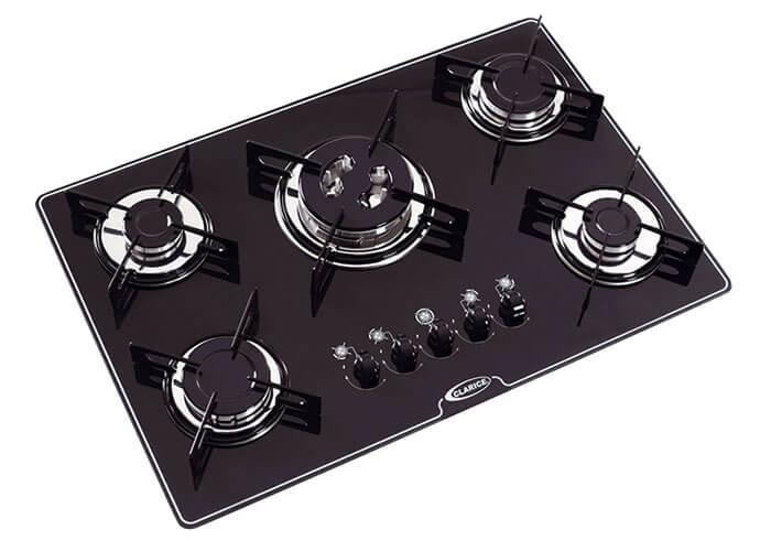 Vea-cómo-elegir-la-cocina-perfecta-para-su-hogar-con-Abba8
