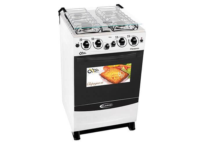 Vea-cómo-elegir-la-cocina-perfecta-para-su-hogar-con-Abba9