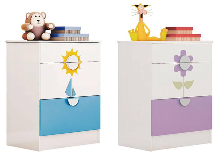 como-elegir-la-comoda-ideal-para-la-habitacion-de-los-ninos2