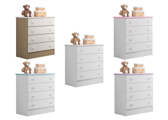 como-elegir-la-comoda-ideal-para-la-habitacion-de-los-ninos3