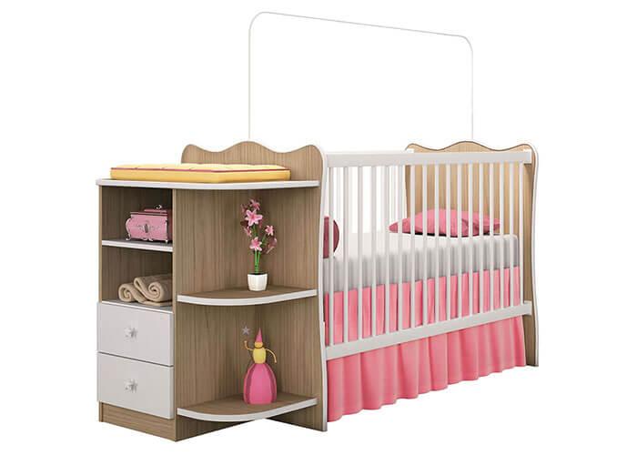 como-elegir-la-comoda-ideal-para-la-habitacion-de-los-ninos4