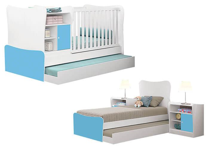 como-elegir-la-comoda-ideal-para-la-habitacion-de-los-ninos5
